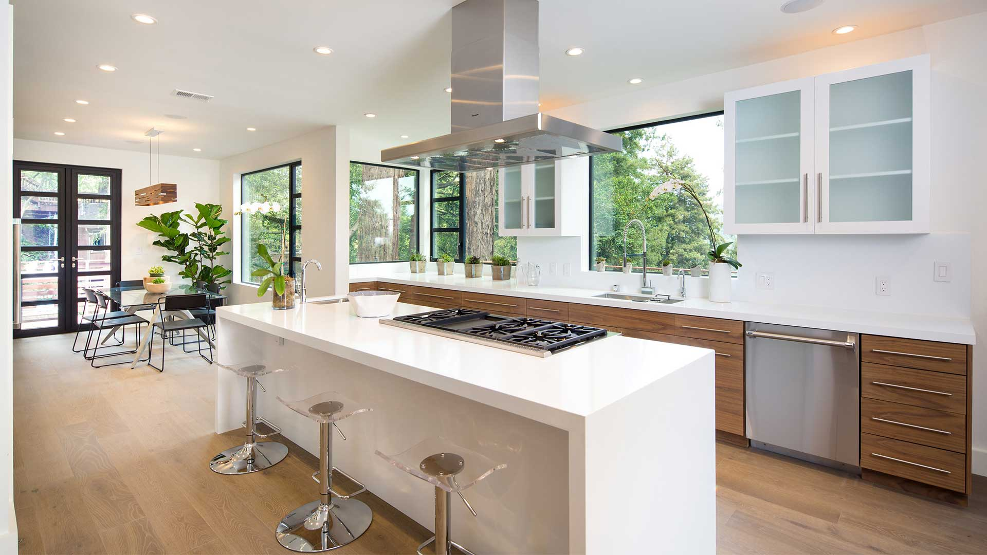 san francisco kitchen remodeling bathroom remodeling and home additions